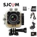 Frete Grátis!! 32 GB Original SJCAM M10 Esporte Camera + bateria Extra + Carregador de Bateria + Carregador de Carro + suporte para câmera DV