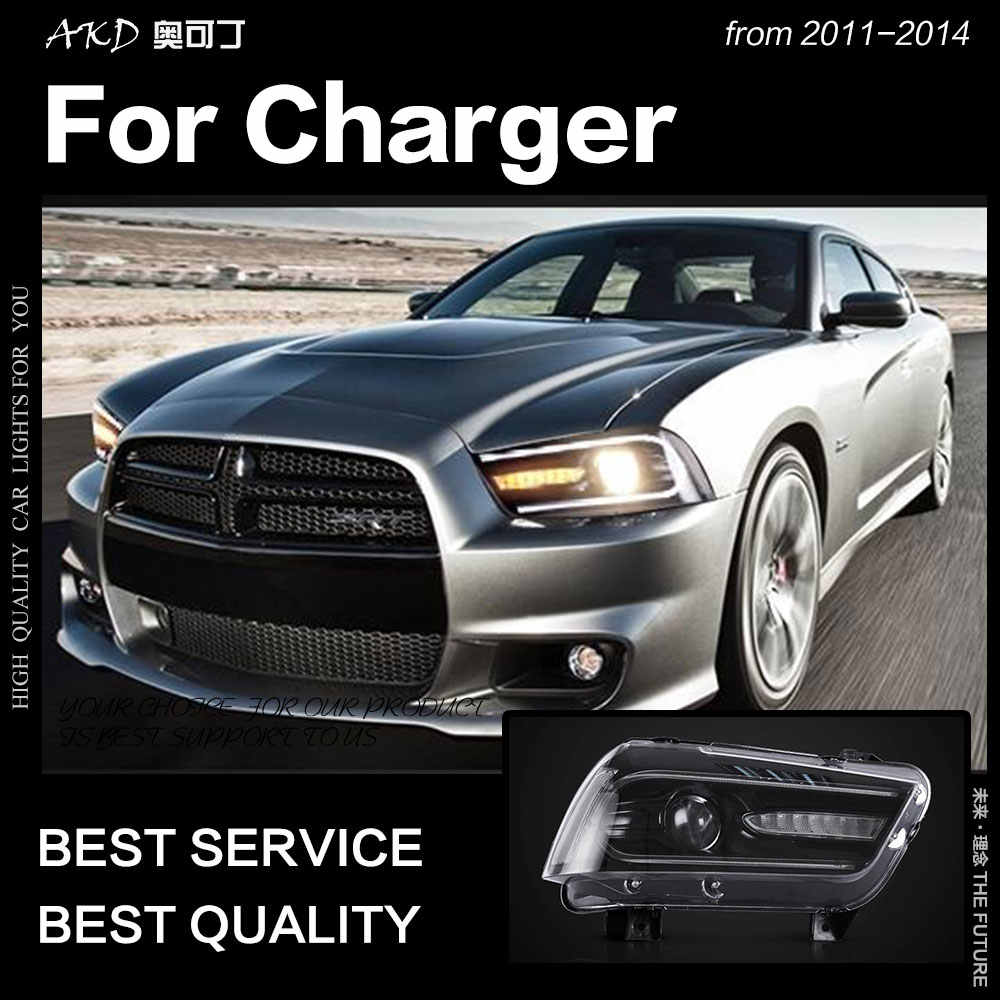 2008 Dodge Charger Front Bumper Diagram Car Tuning