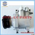 China JAC Compressor ATC-066-Y2 ATC-086-L7