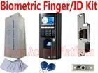 Biometric 2.4