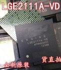 NEW 1PCS LGE2111-T8 LGE2111 T8 new BGA