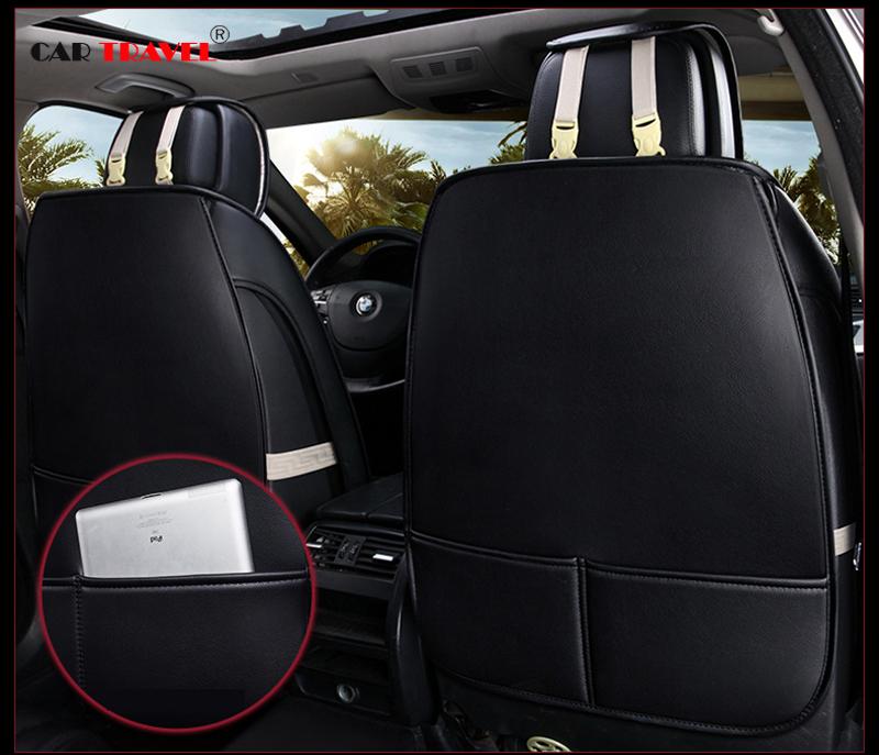 4 in 1 car seat 29