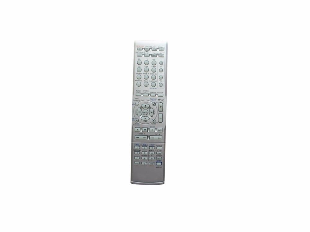 Remote Control For Pioneer VSX-527 VSX-527-K VSX-827 VSX-827-K VSX-527-S VSX-827-S AXD7531 ADD AV A/V System pioneer vsx 1131 s mp ru