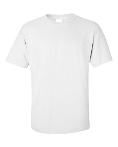 T Shirt Men Blank Cotton Tee Shirt Man Tshirts