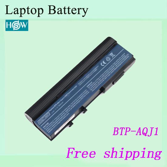 BTP-AQJ1-9