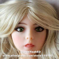 Tongue for all sex doll and love doll