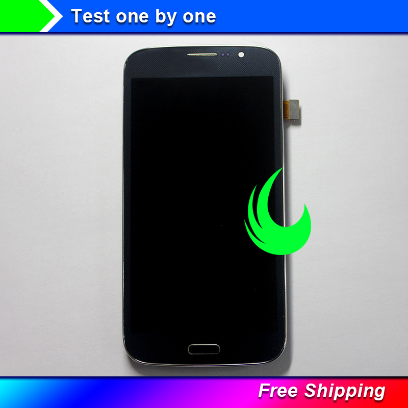 top 10 samsung galaxy w lcd ideas and get free shipping - 7b531bjj