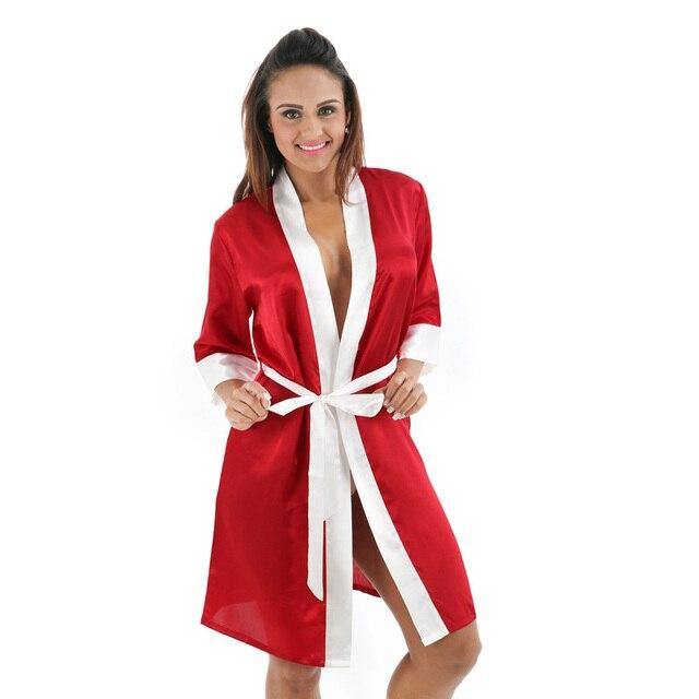 2018 Ladies sexy silk satin night dress dighties nightgown summer wedding  party nightgown 4920f77b58c4