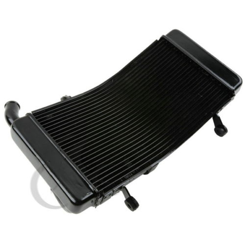 Motorcycle Black Radiator Cooler For DUCATI 748 748S 916 996 996S 1994-2002 2001 2000 1995Motorcycle Black Radiator Cooler For DUCATI 748 748S 916 996 996S 1994-2002 2001 2000 1995