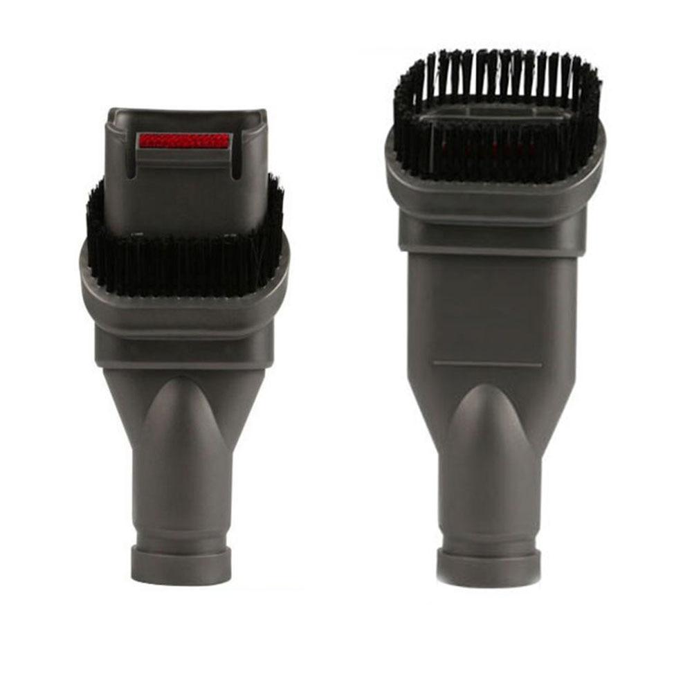 dc35 dc44 dc59 dc74 v6 ferramenta fixação