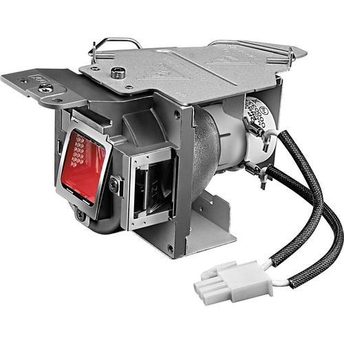 Compatible Projector lamp BENQ 5J.J9R05.001/MS524B/MX3082/MX507P/MX525B/TS537/TX538/MS517H/MS524A/MX528/MX525A/TW529/MW526A