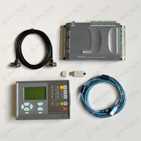 MPC6565 Co2 Laser Steuerungssoftware Für Laserschneiden Gravur Controller