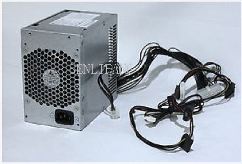 Power Supply For Z210 DPS-400AB-13 A 619397-001 619564-001 400W, Fully Tested