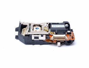 Лазерный объектив Lasereinheit DWY1069, оптический пионер для пионера DWY-1069, CDJ-100S, дисковый проигрыватель для CDJ-500S