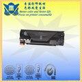 Frete grátis preto compatilbe cartucho de toner crg 925 325 725 125 cartucho de toner para canon lbp 6000/6018