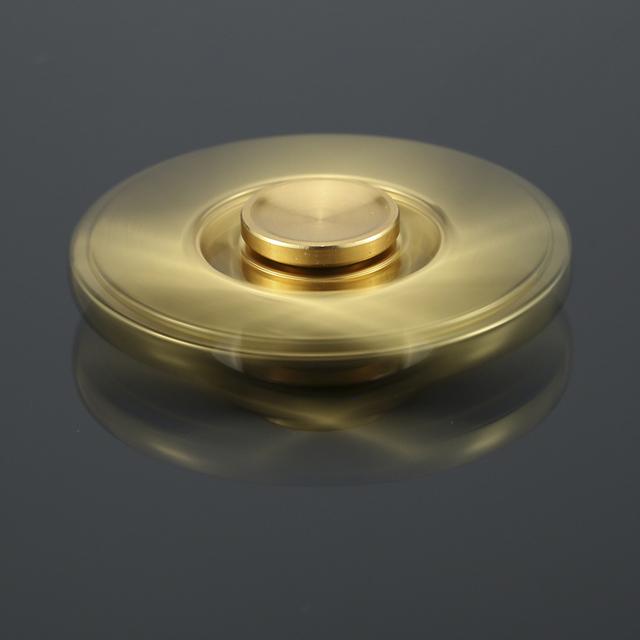 5.5 cm Fidget Spinner