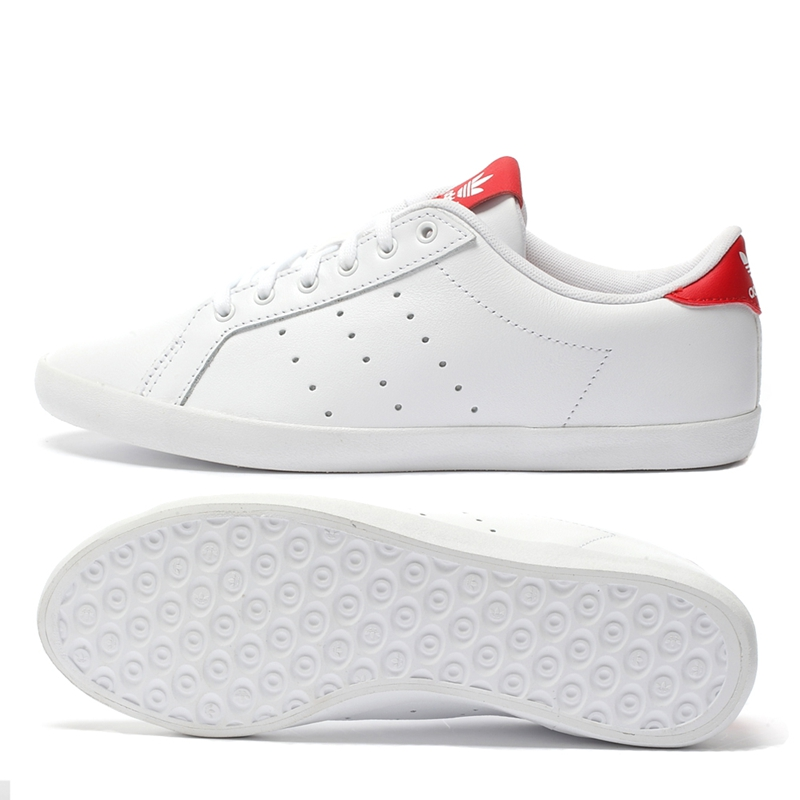 scarpe impermeabili adidas