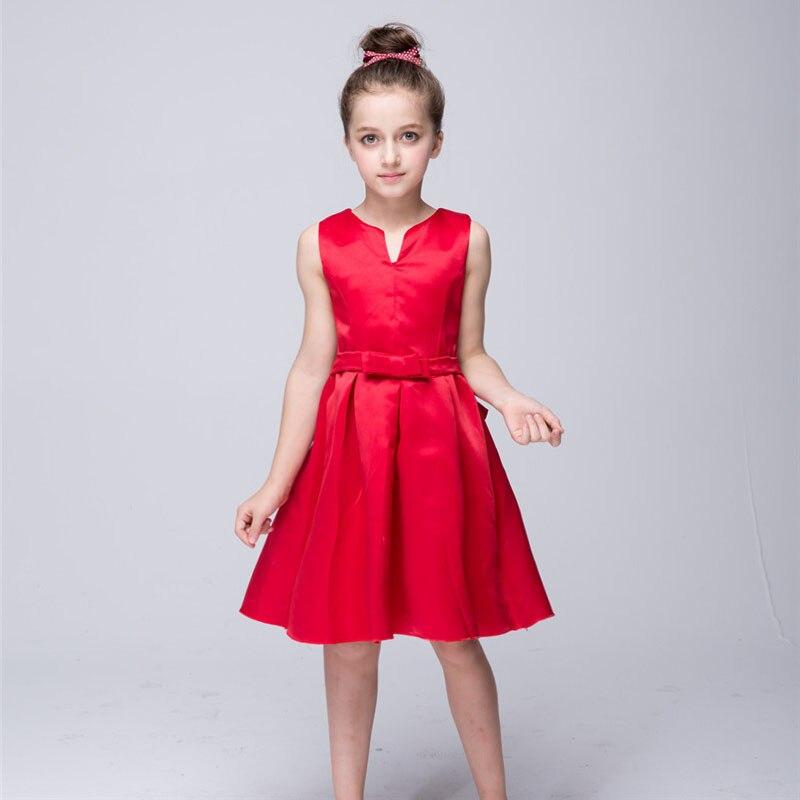 Online Get Cheap Red Christmas Dress -Aliexpress.com - Alibaba Group