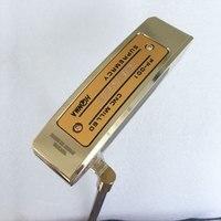 Special Offer New Mens Cooyute Golf Clubs HONMA BERES PP 001Golf Putter 34 Inch Clubs Putter