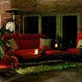 Außen Motion Fee Lichter Laser Projektor Neue Jahr Weihnachten Dekoration Für Home Doppel Farben Urlaub Beleuchtung Mit Timer-in Festtagsbeleuchtung aus Licht & Beleuchtung bei