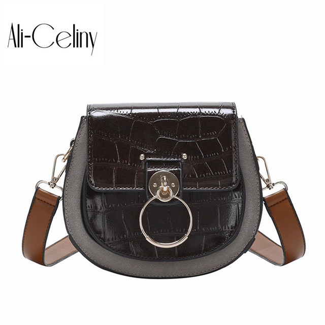 75f0aec01444 HOT SALE 2019 tote bag Handbags women s PU leather Messenger bag women s  crossbody bags shipping