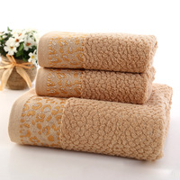 Free Shipping 1PCS Cotton Bath Towel For Adults And Children High Quality Beach Bath Towels Bathroom