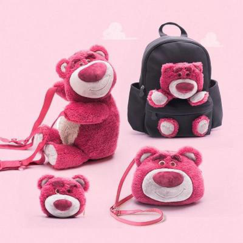 SIMPLE crochet teddy bear tutorial part 1 / beginner friendly ... | 800x800