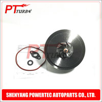 Turbine cartridge balanced 4947701510 for Chevrolet Cruze 2.0 CDI TD 110Kw 150HP 120 Kw 163HP Z20D1 core turbo charger 25194653