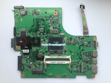 Laptop integrated motherboard 55.4JY01.D01G M10A2 MB 09934-SB 48.4JY01.0SB