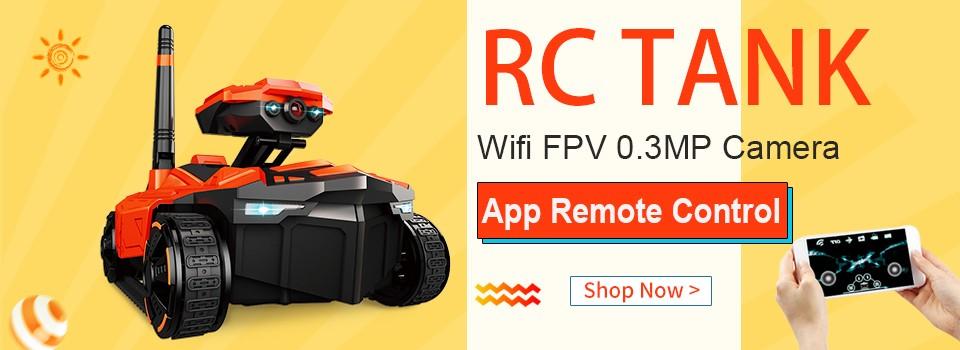 RM7979-960x350