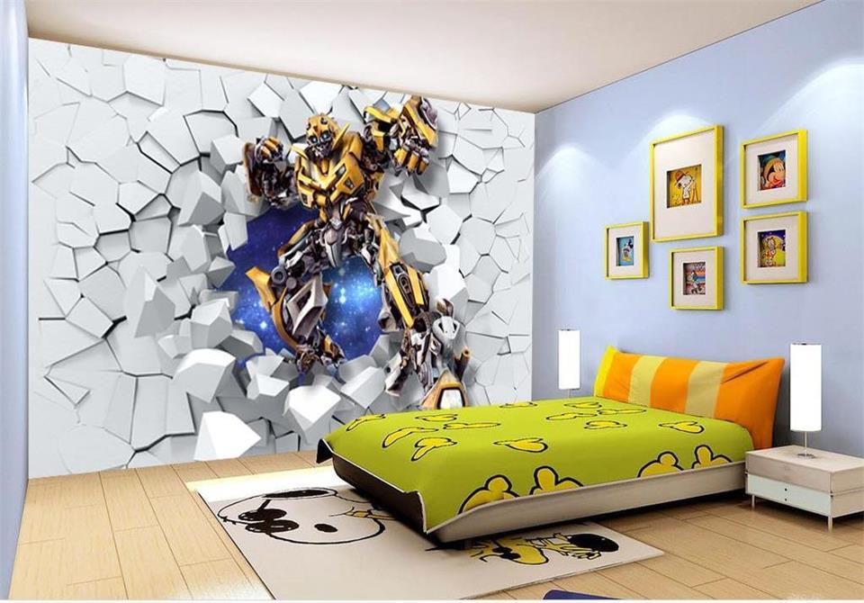 3d avispa compra lotes baratos de 3d avispa de china vendedores de 3d avispa en aliexpress. Black Bedroom Furniture Sets. Home Design Ideas
