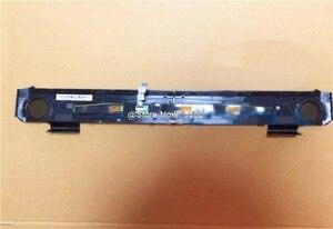 Image 1 - Laptop Schalter Bar Switch Board Für MSI GX660R GT660 GX660 MS 16F1E MS 16F1 6F1E213P89AB020219 Verwendet 90% Neue