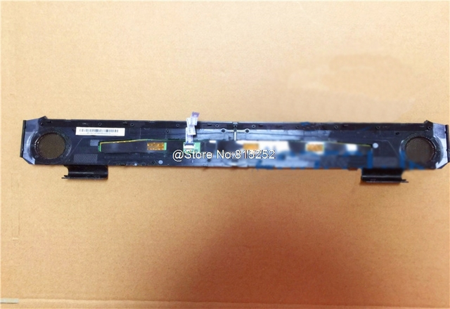Laptop Switch Bar Switch Board For MSI GX660R GT660 GX660 MS 16F1E MS 16F1 6F1E213P89AB020219 Used 90% New