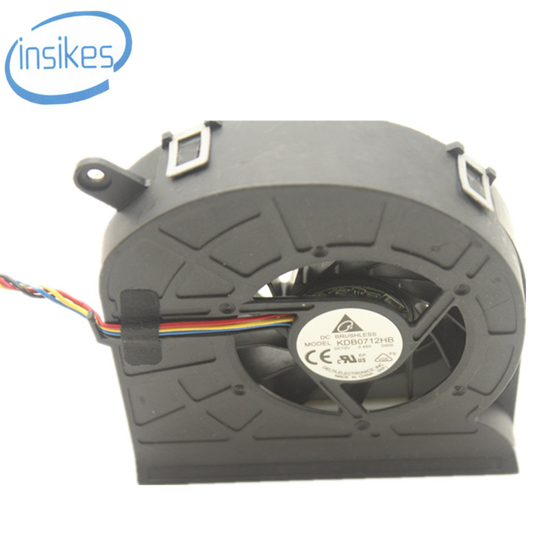 best asus laptop blower fan list and get free shipping