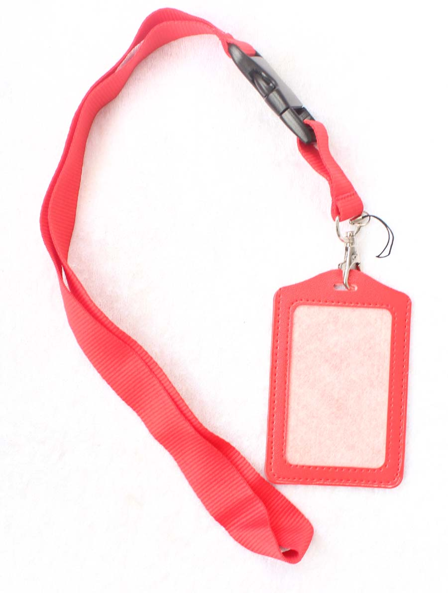 Free payment for mixed order Jewelery Accessories Fashion Key Chains