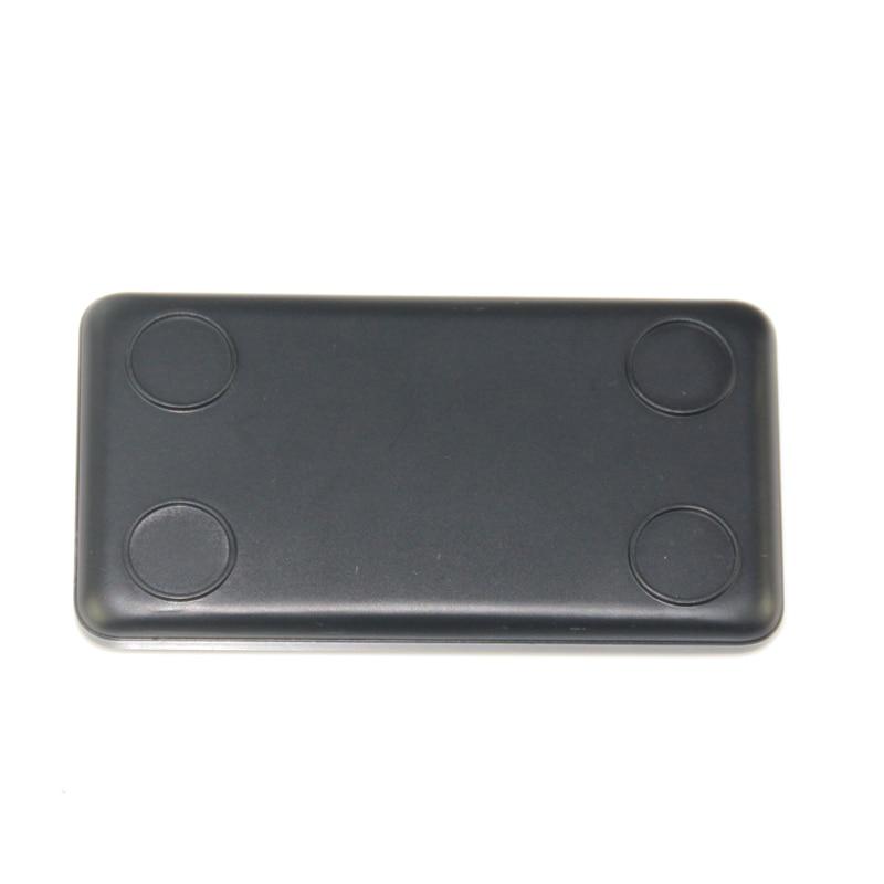 C60 ունիվերսալ HUD արագաչափով - Ավտոմեքենաների էլեկտրոնիկա - Լուսանկար 5