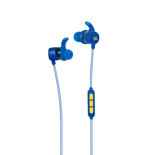 54ea59e54a7 sold out-in Bluetooth Earphones & Headphones from Consumer ...