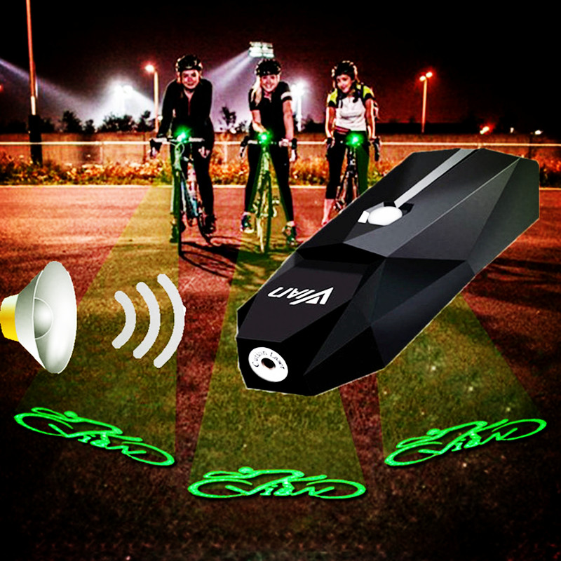 KINGBIKE-Bike-Light-Green-Laser-Photo-Bicycle-Bell--USB-Rechargeable-Bike-Head-light-Safety-Warning.jpg_640x640