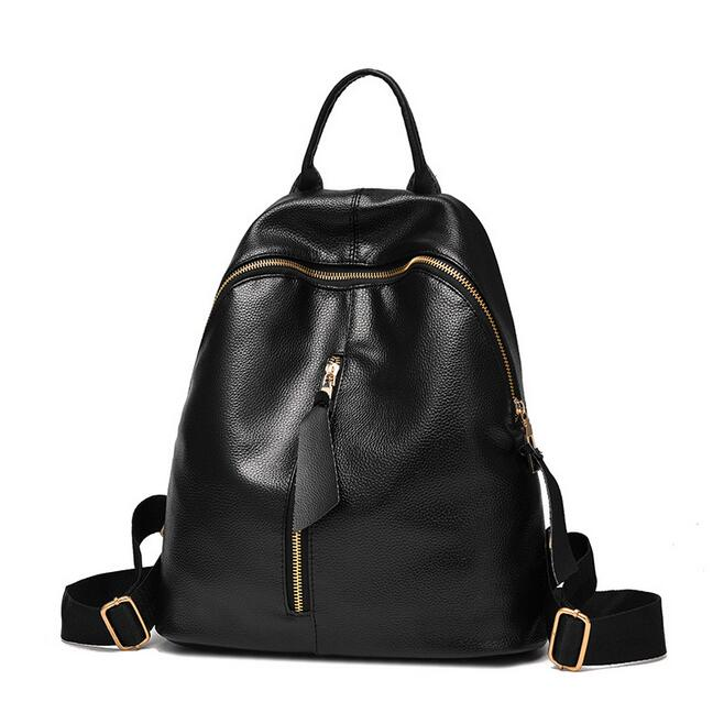 Popular 1 Strap Book Bag-Buy Cheap 1 Strap Book Bag lots from ...