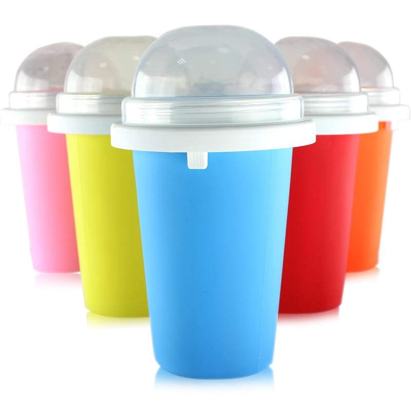 Where To Buy Magic Cup Ice Cream