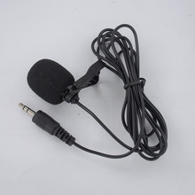 free shipping wired Microphone System used with DJ speakers in Karaoke