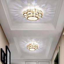 Современная мода светодиодные люстры высокого качества светодиодных ламп Мощность экономия и яркая светодиодная люстра светильник ing светодиодный Блеск светильник кулон