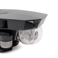 Оригинальный Gimbal Камера чехол для dji Мавик Quadcopter