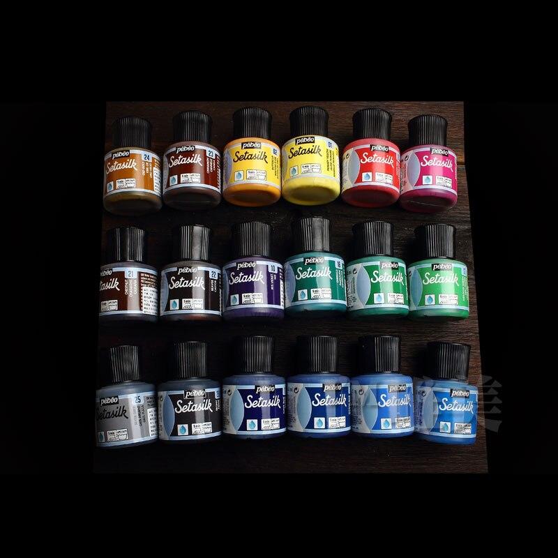 Ropa especial importada de seda hecha a mano, ropa profesional Setasilk, pintada a mano para pintura de seda Precio de fábrica, 280 Uds. KIMTECH kimtoys, toallitas de fibra para limpiar papel kimperly, toallitas de fibra óptica importadas de EE. UU.