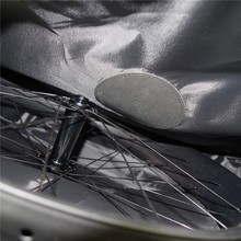 Велосипедные колеса сумки колесо на широком ободе сумка для 29er колеса сумка Двойные колеса Сумка