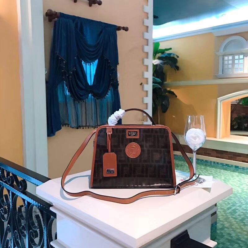 Behappy RX546 2018 New Women Luxury Vintage Handbag Famous Brand Patchwork Lady Shoulder Bag Female Messenger Bag Totes Handbags цены онлайн