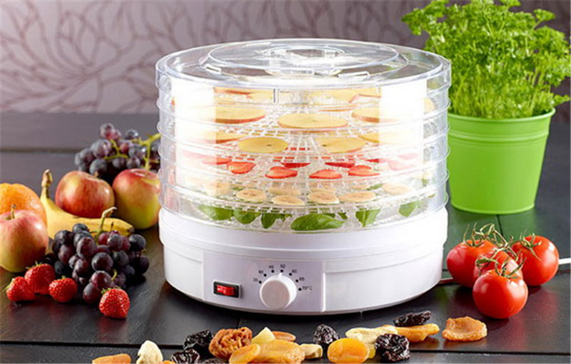 Hot sell Dried meal kitchen machine food drying machine