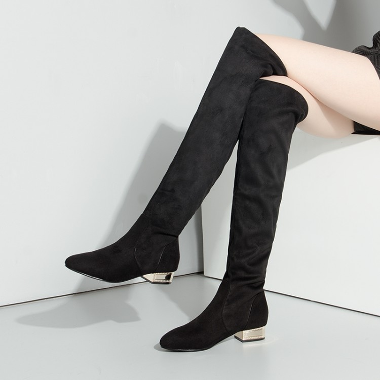 Popular Womens Boots Discount-Buy Cheap Womens Boots Discount lots