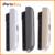 Ipartsbuy para lg g5/f700/h868/h860n inferior (Doca de carregamento + Microfone + Speaker Ringer Buzzer) módulo
