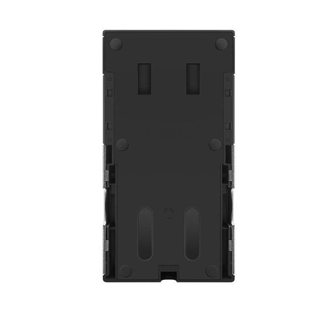 DIGOO SB-XYZ Wireless Bluetooth and WIFI Smart Home HD Video DoorBell Camera Phone Ring Security Camera Monitor